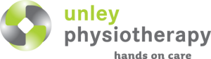 unleyphysio_full logo