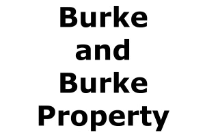 Burke and Burke Property