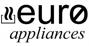Euro Appliances logo