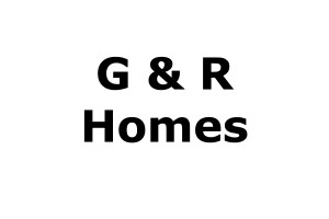 G and R Homes