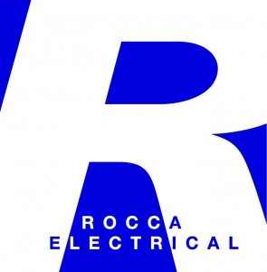 Rocca Electrical logo copy
