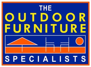 the-outdoor-furniture-specialists_50caa07e055fb